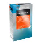 Pharmavie MagnÉsium + T 60 Comprimés à Chelles