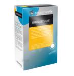 Pharmavie MagnÉsium 60 Comprimés à Croquer à Chelles