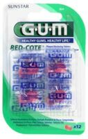 Gum Revelateur Red - Cote, Bt 12 à Chelles