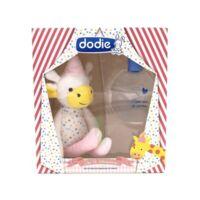 Dodie Coffret Eau De Senteur Bébé Fille Girafe à Chelles
