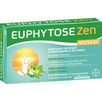 Euphytosezen Comprimés B/30 à Chelles