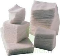 Pharmaprix Compresses Stérile Tissée 7,5x7,5cm 50 Sachets/2 à Chelles