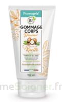 Gommage Corps à Chelles