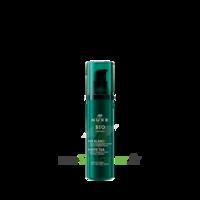 Nuxe Bio Soin Hydratant Teinté Multi-perfecteur - Teinte Claire 50ml à Chelles