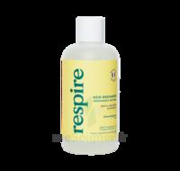 Respire Déodorant Citron Bergamotte Recharge/150ml à Chelles