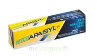 MYCOAPAISYL 1 % Crème T/30g à Chelles