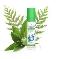 Puressentiel Respiratoire Spray Aérien Resp'ok® - Format Familial - 200 Ml à Chelles