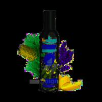 Puressentiel Diffusion Parfum d'ambiance – Douceur de Provence – 90 ml à Chelles