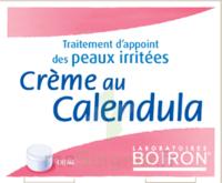 Boiron Crème Au Calendula Crème à Chelles