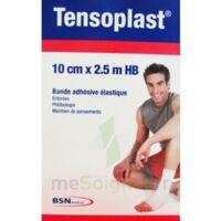 Tensoplast Hb Bande Adhésive élastique 6cmx2,5m à Chelles