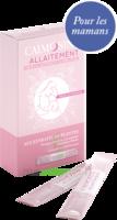 Calmosine Allaitement Solution Buvable Extraits Naturels De Plantes 14 Dosettes/10ml à Chelles