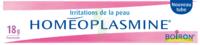 Boiron Homéoplasmine Pommade Petit Modèle à Chelles