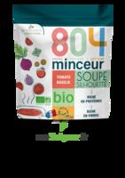 804® Minceur Soupe Silhouette Bio Sachet/180g à Chelles