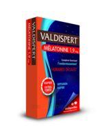 VALDISPERT MELATONINE 1.9 mg à Chelles