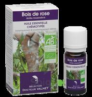 Docteur Valnet Huile Essentielle Bio, Bois De Rose 10ml à Chelles