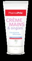 Crème Mains Et Ongles à Chelles