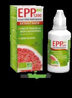 3 Chenes Bio Epp 1200 Solution Buvable Fl Cpte-gttes/50ml à Chelles