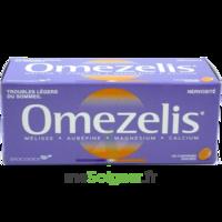 OMEZELIS, comprimé enrobé T/120 à Chelles