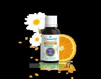 Puressentiel Sommeil - détente Diffuse Zen - Huiles essentielles pour diffusion - 30 ml à Chelles