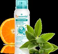 Puressentiel Circulation Spray Tonique Express Circulation - 100 ml à Chelles