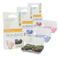 Sea-band Bracelet Anti-nausées Enfant à Chelles
