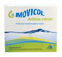 Movicol, Poudre Pour Solution Buvable En Sachet à Chelles