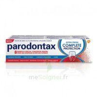 Parodontax Complète Protection Dentifrice 75ml à Chelles