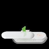 Phytosun Aroms Diffuseur Ultrasonique Pocket à Chelles