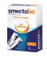 Smectalia 3 G Suspension Buvable En Sachet 12sach/10g à Chelles
