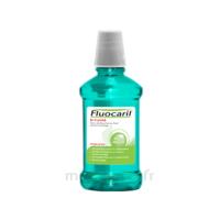 Fluocaril Bain bouche bi-fluoré 250ml à Chelles
