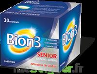 Bion 3 Défense Sénior Comprimés B/30 à Chelles