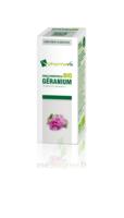 Huile Essentielle Bio Géranium à Chelles