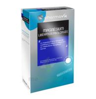 Pharmavie MagnÉsium LibÉration ProlongÉe  30 Comprimés à Chelles
