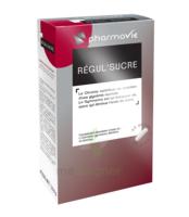 Pharmavie RÉgul'sucre 30 Gélules à Chelles