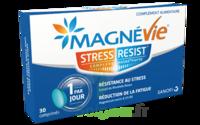 Magnevie Stress Resist Comprimés B/30 à Chelles