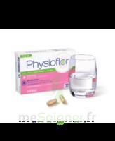 Physioflor Oral Gélule Flore Intime B/30 à Chelles