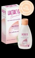 Lactacyd Emulsion Soin Intime Lavant Quotidien 400ml à Chelles