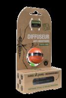 Manouka Insect Anti-moustique Diffuseur Boule à Chelles