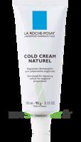 La Roche Posay Cold Cream Crème 100ml à Chelles