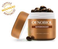 Oenobiol Autobronzant Caps 2*pots/30 à Chelles