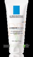 Hydreane Bb Crème Crème Teintée Rose 40ml à Chelles