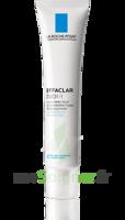 Effaclar Duo+ Gel Crème Frais Soin Anti-imperfections 40ml à Chelles