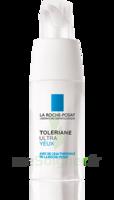 Toleriane Ultra Contour Yeux Crème 20ml à Chelles
