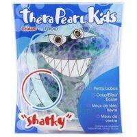 Therapearl Compresse Kids Requin B/1 à Chelles