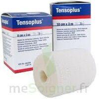 Tensoplus Bande Cohésive Blanc 8cmx3m à Chelles