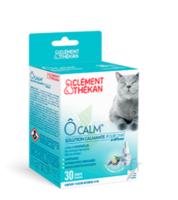 Clément Thékan Ocalm phéromone Recharge liquide chat Fl/44ml à Chelles