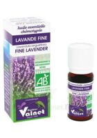 Docteur Valnet Huile Essentielle Bio Lavande Fine 10ml à Chelles