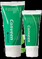 Conveen Protact Crème protection cutanée 100g à Chelles