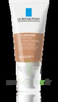 Tolériane Sensitive Le Teint Crème Médium Fl Pompe/50ml à Chelles