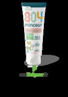 804® Minceur Crème Anticellulite Bio T/150 à Chelles